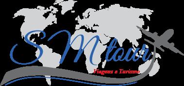 SM Tour :: Viagens e Turismo